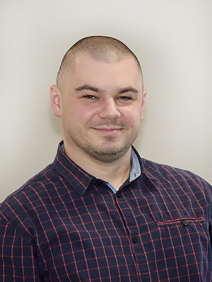 Łukasz Kurcewicz